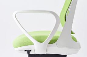 color:Circle armrest